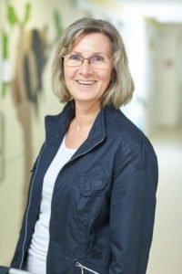 Claudia Völker