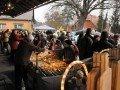 Weihnachtsmarkt Wasbüttel 2