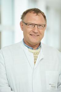 Prof. Karl-Walter Sykora Kopie