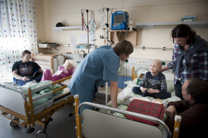 Kinderkrebsstation_053