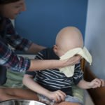 Kinderkrebsstation_171
