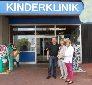 Autohaus Buchmann 8.7.2015 (1)