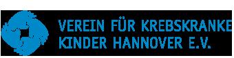 Verein für krebskranke Kinder Hannover e. V.
