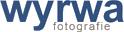 wyrwa fotografie . christian wyrwa dipl.-foto-des. (fh) . fotograf in hannover